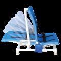 23520155631MJM-International-Pediatric-Reclining-Articulating-Bath-Chair