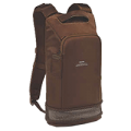 2352016755Respironics-SimplyGo-Mini-Portable-Oxygen-Concentrators-Backpack