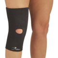 2372015152DeRoyal_Open_Patella_Knee_Support_without_Pad