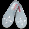 241020153011Vasyli_Armstrong_II_Sensitive_Feet_Orthotic