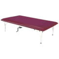 2411201094Armedica_Adjustable_Hi-Lo_Steel_Mat_Treatment_Table