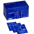 24112011051COLOPLAST_WIPES