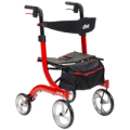 241120155653Drive_Nitro_Euro-Style_Tall_Aluminum_Four_Wheel_Rollator