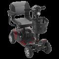 24112015719Drive_Phoenix_HD_4_Wheel_Travel_Scooter