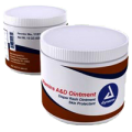 2412012137Dynarex_Vitamin_A_and_D_Ointment