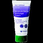 Coloplast Baza Moisture Barrier Cream,2oz (57g), Tube,12/Case,1611