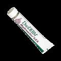 2420162649Convatec-DuoDerm-Hydroactive-Sterile-Gel