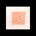 2420165744Ferris-PolyMem-Film-Adhesive-Wound-Dressing