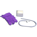 2420165838Covidien-Kendall-Coil-Pack-Adult-Suction-Catheter-Kits-with-SAFE-T-VAC-Valve