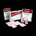 2420165857Ferris-PolyMem-Non-Adhesive-Dressing