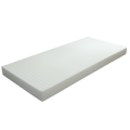 24220153030Proactive-Protekt-100-Pressure-Redistribution-Foam-Mattress200x200