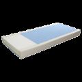 24220153245Proactive-Protekt-300-Pressure-Redistribution-Foam-Mattress-200x200