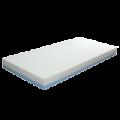 24220153349Proactive-Protekt-600-Bariatric-Pressure-Redistribution-Foam-Mattress-200x200