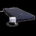 24220153716Proactive-Protekt-Aire-8000BA-Mattress-Accessories-200x200