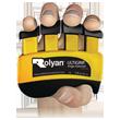 24320155921Rolyan-Ultigrip-Finger-Exerciser_th