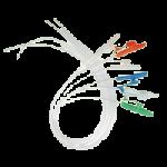 Dynarex Sterile Catheter,18FR,50/Pack,4818