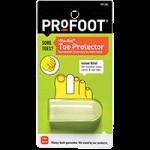 Profoot Vita-Gel Toe Protector,Toe Protector,Each,783373