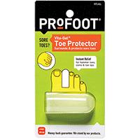 24520161428Profoot-Vita-Gel-Toe-Protector