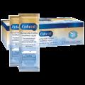 24520162334Enfamil-Human-Milk-Fortifier-pi