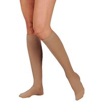 24520163157Juzo-Dynamic-Varin-Soft-20-30mmHg-Knee-High-Compression-Stockings
