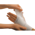 2462015258Mollelast_Elastic_Conforming_Bandage