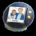 24820115425Big_Button