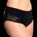 24820153515Fannypants_Paris_Women_Incontinence_Underwear