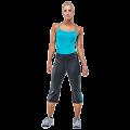 24820154730Fannypants_Yoga_Capris_Women_Incontinence_Pant