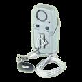 2492011737AliMed_Basic_Magnetic_Pull_Cord_Alarm