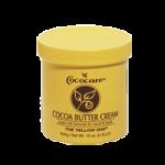 Cococare Cocoa Butter Cream,15oz,Each,9015