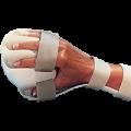 24920142256Chesapeake-Anti-Spasticity-Ball-Splint