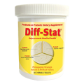 24920152510Medical_Nutrition_Diff-Stat_with_Syntrinox_Probiotic___Prebiotic_Supplement