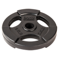 2492015951Body_Sport_Rubber_Encased_Plates_For_Pump_Set