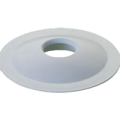 251020142124Marlen-Extra-Large-Oval-Convex-Mounting-Ring