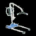 251120112718presence_lift