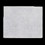 Convatec Aquacel Ag Burn Hydrofiber Dressing,7″ x 6″ (17cm x 15cm),5/Pack,403787