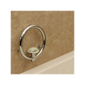 25120161452HealthCraft-Invisia-Soap-Dish-with-Integrated-Support-Rail