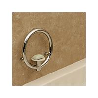 25120161452HealthCraft-Invisia-Soap-Dish-with-Integrated-Support-Rail