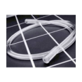 25122015051Salter_Labs_Concentrator_Humidifier_Adapter_21_Inch_Tubing