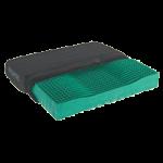 Medline EquaGel Adjustable Seat Cushion,16″W X 18″L,Each,MSCEQADJ1618