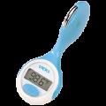 2522016262Vicks-Pediatric-Underarm-Thermometer