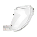 25420121217Bio_Bidet_Supreme_Bidet_Toilet_Seat_With_Wireless_Remote