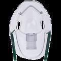 25420165050Hudson-RCI-Aerosol-Masks