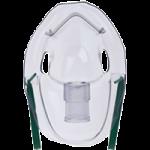 Hudson RCI Aerosol Masks,Adult Elongated,Each,1083