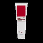 Hollister Restore DimethiCreme Skin Protectant,4oz. Tube,12/Case,529979