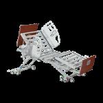 Span America Encore Bed With GlideAlign Retractability,Each,MC9R