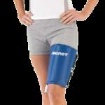 Aircast Thigh Cryo/Cuff,Standard,Each,13A01