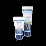 Medline Remedy Phytoplex Hydraguard Skin Cream,2oz Tube,24/Case,MSC092532