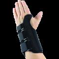25620151021Delco_Wrist_-Thumb_Splint_CK-_703