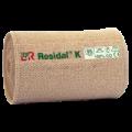 25620151756Rosidal_Soft_Foam_Rubber_Compression_Bandage